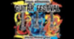 dallas-international-guitar-festival-980