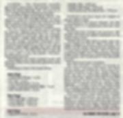 2019-04-26 20_30_43-Scan (1).pdf - Opera
