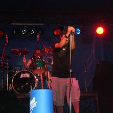 Rockfest 2008 NB,MA