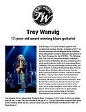 2019-04-27 16_05_13-Trey Wanvig Printabl