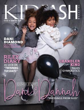 KidFash2020_Cover1.jpg