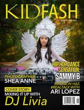 Cover_Sept2017.jpg