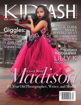 KidFashOct2018_Cover.jpg