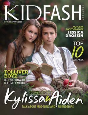 KidFashApril2020_Cover.jpg