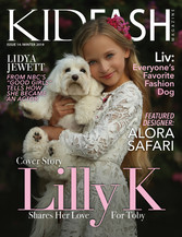 KidFash2019Cover2.jpg