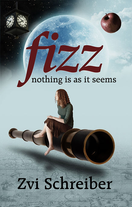 Fizz front cover.jpg