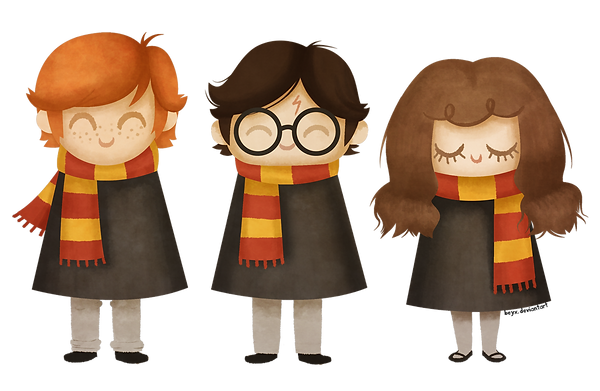 harry-potter-beyx.png