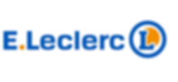 E.Leclerc logo blog.png