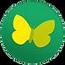 pronote-logo.png