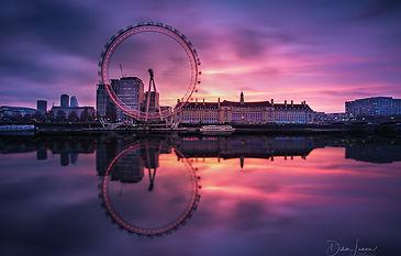 temza-london-didier-lanore-reka-koleso-o