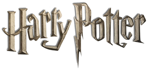 Harry-Potter2.png