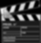 564px-Clap_cinema.svg.png