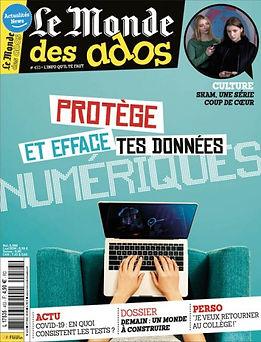 Le Monde des Ados.jpg