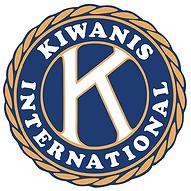 kiwanis-international-vector-logo_modifi
