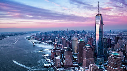 New-York-City-Wallpapers-002.jpg