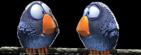 PngJoy_pixar-pixar-birds-poster-24x18-in