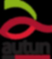 901px-Logo_Autun.svg.png
