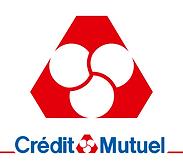 Crédit-Mutuel-assurance-auto.png