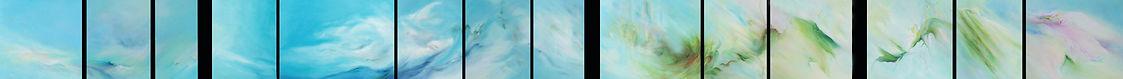 SEND YOUR RAIN. 14 panels lighten - copy