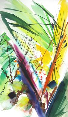 Palm Jive
