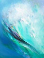 Aqua Come Aqua
