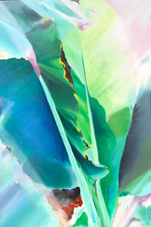 Banana Leaf III copy.jpg