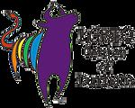 logo-385757282.png