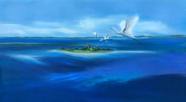Phillips Island