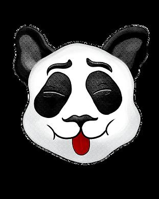 Panda flava