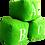 Thumbnail: Lolli & Wolli Rattle Blocks