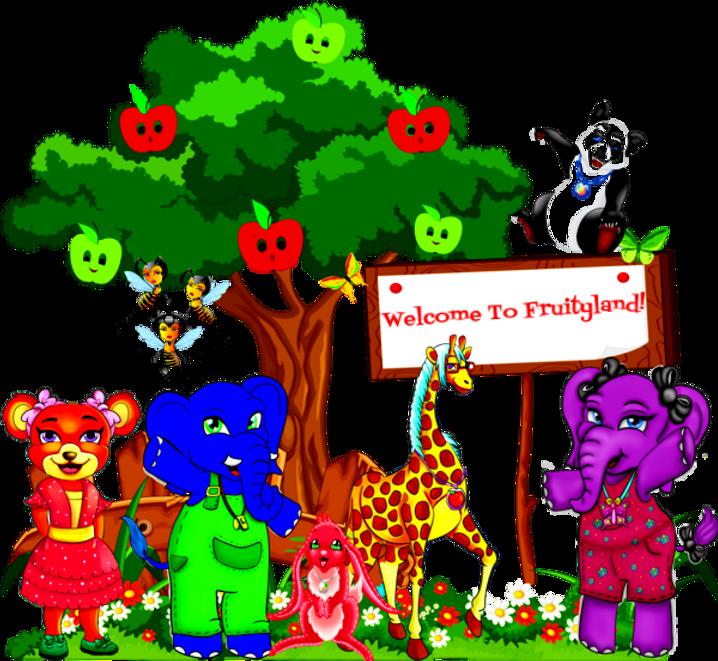 fruitylandfamily.png
