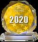 2020award