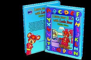 Leola Workbook