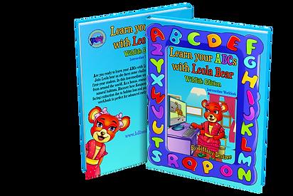 Leola Book