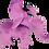 Thumbnail: LolliWolliWorld Jumbo Plush