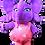Thumbnail: Lolli Interactive Chatter Pal