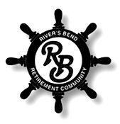 RBRC - grey logo.jpg
