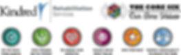 RBRC - Rehab Logo.jpg