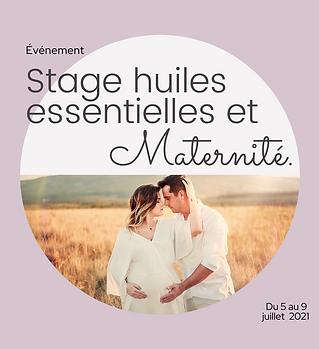 stage maternité.png