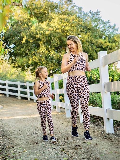 "Duo ""Leopard"""