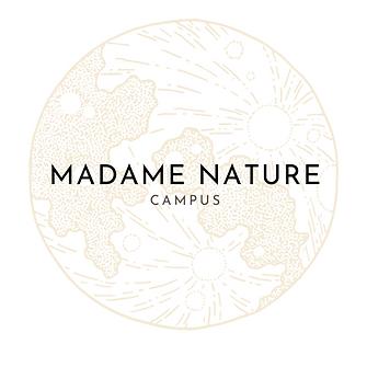 mADAME NATUR-2.png