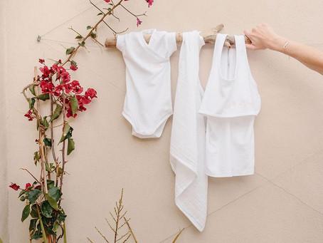 Vêtements d'allaitement - YOU & MILK