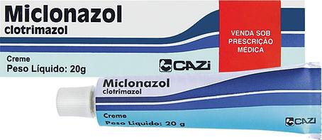 MICLONAZOL-20G-CAZI.jpg