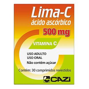 Imagem Limac n-2.jpg