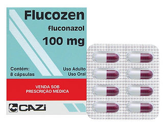 FLUCOZEN-100MG-8CAPS-CAZI.jpg