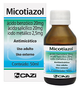 MICOTIAZOL-50ML-CAZI.jpg