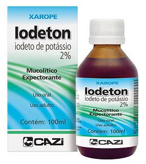 IODETON-100ML.jpg
