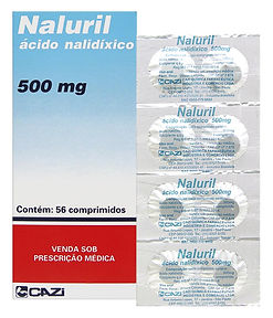 NALURIL-500MG-56COMP-CAZI.jpg