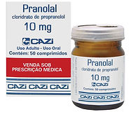 PRANOLAL-10MG-50COMP-CAZI.jpg