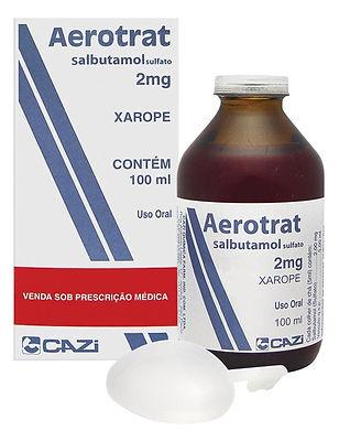 AEROTRAT-100ML.jpg